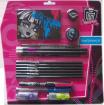 Monster High - Stifteset