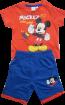 Mickey Baby-Set