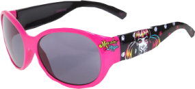 Monster High Sonnenbrille