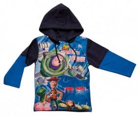Toy Story Langarmshirt mit Kapuze