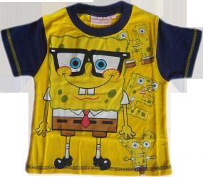 Sponge Bob T-Shirt