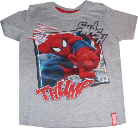 Spiderman Tshirt