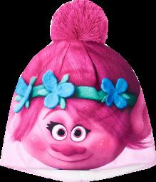 Trolls Mütze