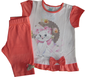AristoCats Baby-Set
