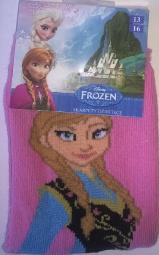 Elsa Socken