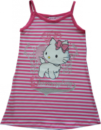 Hello Charmmy Kitty Kleid
