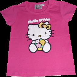 Hello Kitty Baby-Shirt