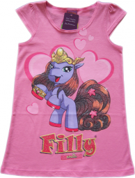 Filly Kleid