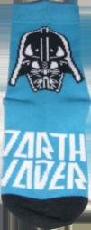 Star Wars Socken