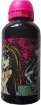 Monster High - Sporttrinkflasche