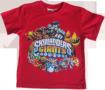 Skylanders Giants T-Shirt