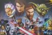Star Wars - Puzzle