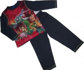 Toy Story Schlafanzug