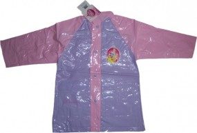 Disney Princess Regenjacke