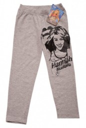 Hannah Montana Leggings