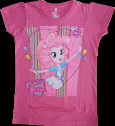 Little Pony Shirt
