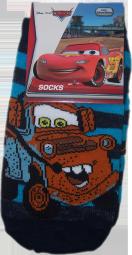 Cars - Söckchen