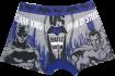 Batman & Superman Boxer
