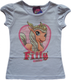 Filly T-shirt