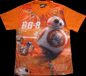 Star Wars T-Shirt Episode VII