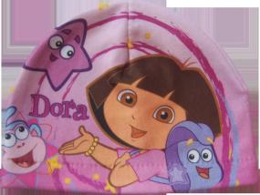 Dora Mütze