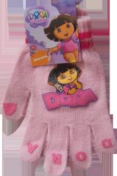 Dora Handschuhe
