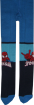 Spiderman-Strumpfhose