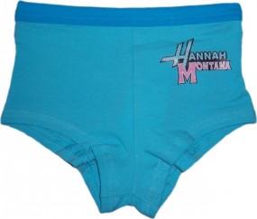 Hannah Montana - Panty