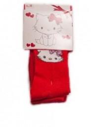 Hello Charmmy Kitty – Strumpfhose