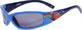 Cars Sonnenbrille