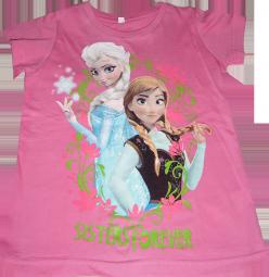 Eiskönigin Tshirt