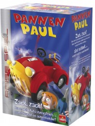 Pannen Paul